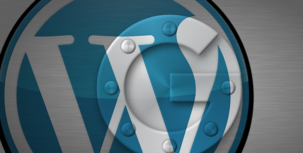 WordPress And Google Blog
